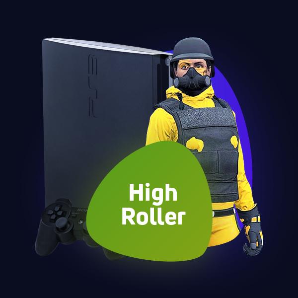 highrollerps3